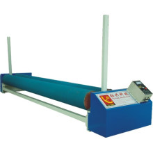 Yuxing Fabric Rolling Machine (YX-2500MM)