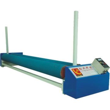 Yuxing Fabric Rolling Machine (YX-2500MM)