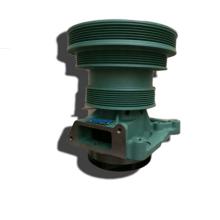 Weichai engine parts Water Pump VG1500060050 Sinotruk Foton Shacman Weichai howo parts