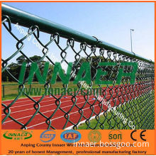 Chain Link Fence for Stadium/Garden/Farm/Others