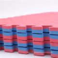 wholesale 4.0cm thickness taekwondo mats