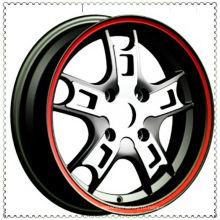 15-дюймовое колесо нового дизайна CH