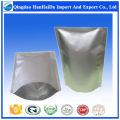 ¡De calidad superior piruvato de calcio 52009-14-0 con precio razonable y entrega rápida en venta caliente!