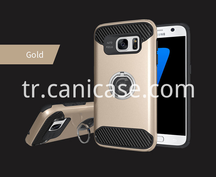 Samsung S7 phone case (11)