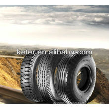 Günstige 8.25-20 LKW-Reifen