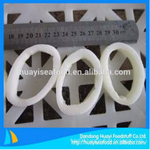 frozen squid ring price seafood excellent perfect supplier