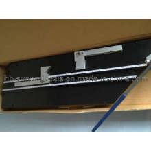 Coupeur d'emballage de guillotine (SUNWELL T900GPRC)