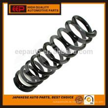 Spiralfeder für Honda 51401-S10-A31 Hintere Spule Feder Auto Teile