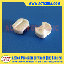 Alumina Ceramic Discs for Faucets Surface Polishing