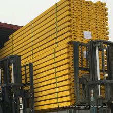 Plastic Timber Beam Slab Formwork made in China