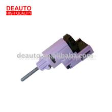 1J0 945 511 Calidad garantizada Un interruptor de luz de freno