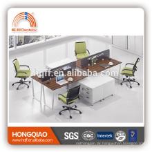 (MFC) PT-07-1FE Workstation Firmenarbeitsplatz Büroarbeitsplatz