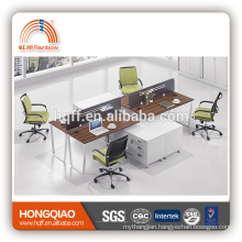 (MFC)PT-07-1FE workstation company workstation office workstation