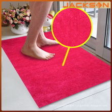 Luxurious Anti Slip Microfiber Bath Carpet