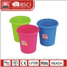 HaiXing бытовых отходов пластмассовый 8 Л