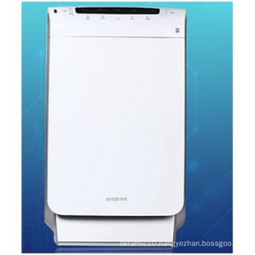 OEM Wholesale Anionair Purifiers, Household Wipe off Formaldehyde Anion