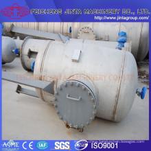 OEM Service High/Low Presssure Vertical Stainless Steel Pressure Vessel/Storage Tank