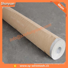 hot sale al-mg alloy wire insect protection window screen