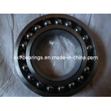 SKF 2217 Aligning Ball Bearings 2218 2210 2212 2214 2216