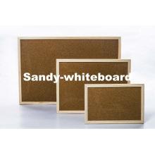 Hot sale cork board