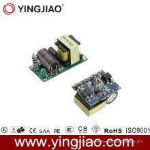 5W Single Output Open-Frame Schaltnetzteil