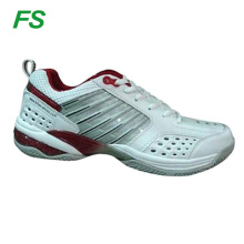 men tennis sport shoes, sport shoes, sports tennis shoes