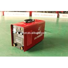 MMA Welder Spezial für 4.0 Elektrode