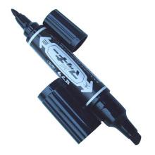 Термотрансферные Пленки для маркеров