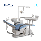 Dental Chair Unit JPSE 20A Economic Model