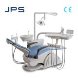 Dental Chair Unit JPSE 20A Economic Model
