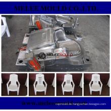 Kunststoff verschiedene zurück Design Chair Moulding