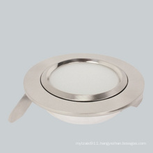 Ceiling Light Use Indoor (Yt-502)