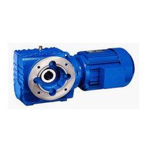 Worm Reduction Gearbox Worm Gear Motor
