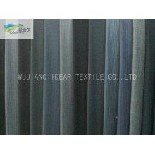 32 s * 32 s Polyester Baumwolle gemischt Down-Nachweis Stoff/TC Down-Nachweis Stoff