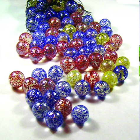 glass marbles 4