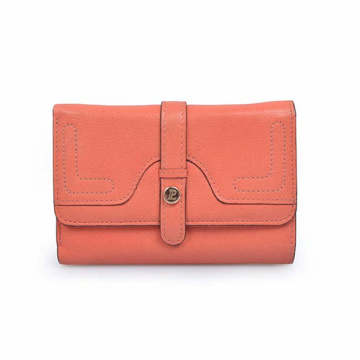 TED BAKER Maely Wallet Softy Leather Matinee Purse
