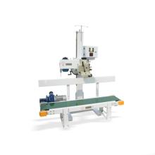 Máquina de coser PINGLE TFK