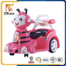 RC Cae pour les enfants à monter sur le jouet à vendre