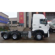 Camión tractor Sinotruk HOWO 6X4