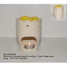 Масляная горелка-13CC20641