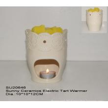 Oil Burner-13CC20641