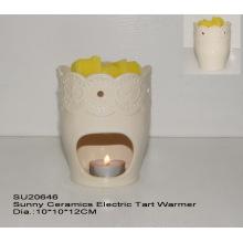 Queimador de óleo-13CC20641