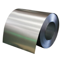 Pucheng  Factory 316 colored metal decorative high quality stainless steel sheet and plates