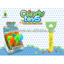 beach toy candy toys