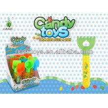 Brinquedos de praia de brinquedos de brinquedo