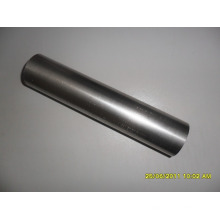 Perfect Round Wedge Wire Screen Tube (ISO)