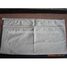 40Х суровой хлопчатобумажной ткани / постельные принадлежности лист ткань