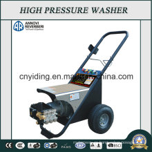 Arandela de presión eléctrica de 2200psi 15L / Min (HPW-DL1525RRC)