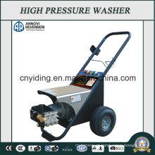 Arruela Elétrica de Pressão de 2200psi 15L / Min (HPW-DL1525RRC)