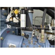 Deutschland Mann Marke Schraube Kompressor Teile